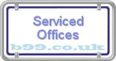 serviced-offices.b99.co.uk
